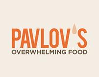 Pavlov's