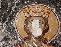 Icons / Greece