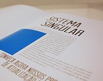Catálogo SECAD