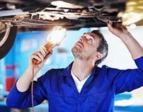 AIG   Vehicle Insurance Website