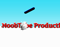 NoobTube Productions Intro