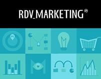 RDV_Marketing