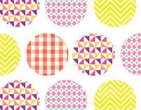 Pattern # 2