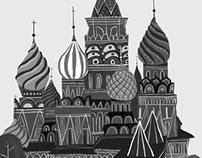 Bolshoi // RT UK // British film festival in Moscow