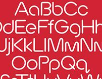Nakamichi: Specialty Type / Logo