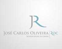 Logos [José Carlos Oliveira | Roc]