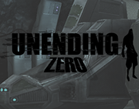 Unending Zero