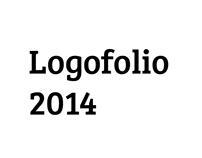 Logofolio 2014