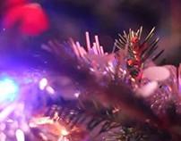 Magic Christmas - Upbeat Holiday Song