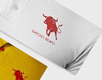 Barcino Bravo - Branding