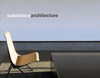 Substance Architecture