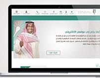 Website-Fadel Bahr