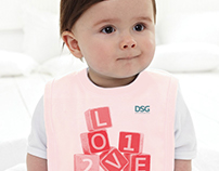 Down Syndrome Campaign