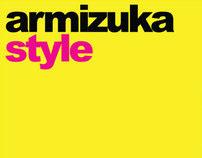 armizuka style