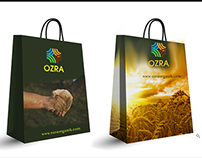 Ozra Organik