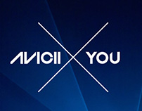 Avicii x You