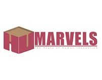 HU Marvels Sectors