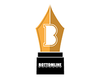 Bottomline Records