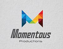 Momentous production