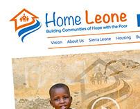 Home Leone