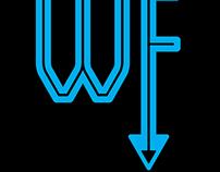 WayFind UX Project