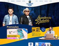 Sucesso FM (website)