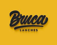 Bruca Lanches