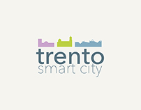 Trento smart city - competition