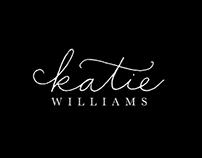 Katie Williams   Motion Graphics Reel