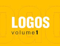 LOGOS | v1