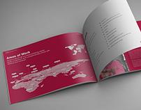 GAIN Annual Report 2014