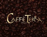 Il Caffè Della Terra