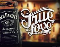 Jack Daniel's Community Building