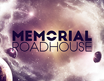 Memorial Roadhouse