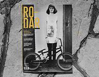 Revista Rodar