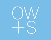 Oceanwide Studios