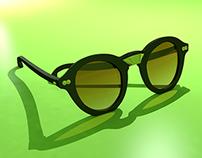 Sunglass