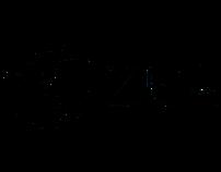 Logo | ZISA