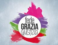 Fede Grazia Giustizia