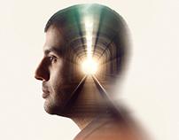 Hamza Namira - Esma'ni Album Cover