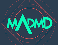 REEL MADMD 2014