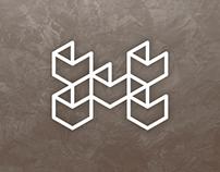 CMV Marmi - New brand identity