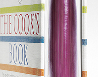 ZWILLING cookbooks