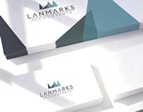 Lanmarks Accountants