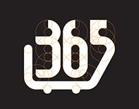 Branding Compras365