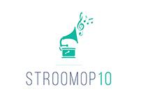 Stroomop10