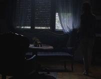 Short Film // Maria's Episode // Marijina epizoda