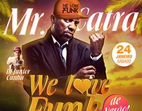 We Love Funk