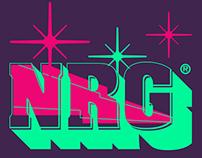 NRG - Energy Studio
