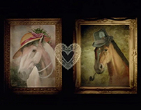 Stella Artois - Camino a la Perfección (polo)